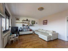 Stan u kući, Prodaja, Zagreb, Črnomerec